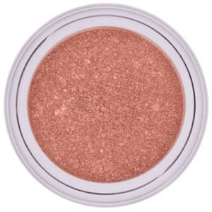 Picture of Sun Rays Eye Shadow - .8 grams
